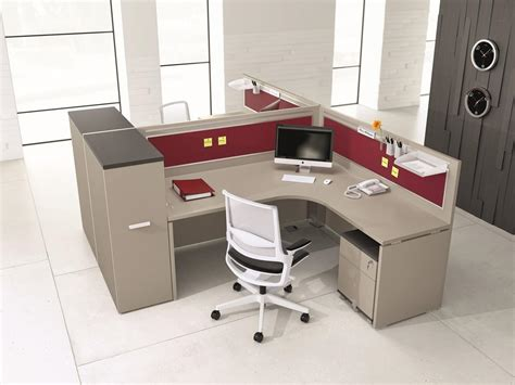 modular office desk systems modular structure for offices various finishes and