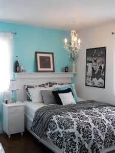 hepburn bedroom bedroom tiffany inspired damask audrey hepburn tulle