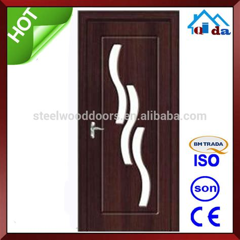 bathroom pvc door price toilet pvc bathroom door price used for pvc door buy pvc