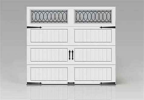 Amelia Overhead Doors Gallery Collection Amelia Overhead Doors