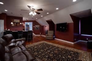 choosing the perfect media room paint colors home decor help