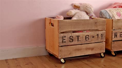 Ikea Step Stool Kid by Pdf Diy Toy Chest Diy Download Tv Stand Design Plans