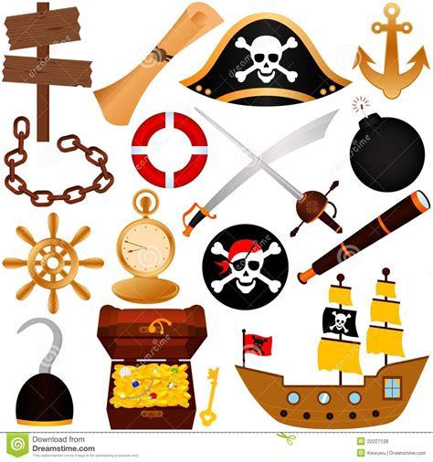 Chopper Için Sticker by Um Tema Colorido Do Vetor Do Pirata Equipamentos Sai