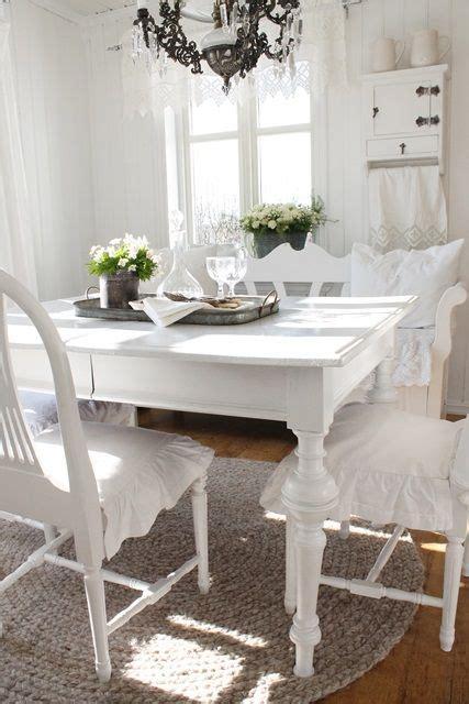 shabby chic whitedining room cushions best 25 shabby chic rug ideas on