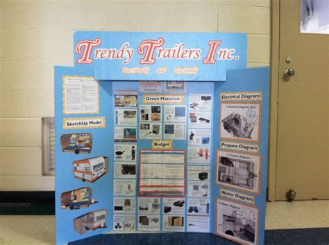 poster board layout ideas 23 best images about tri fold poster ideas on pinterest
