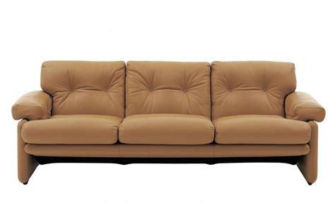 photon couch sofa photo