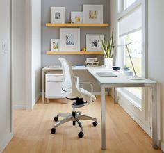 room and board desk l 1000 ideas about l shaped desk on desks desk