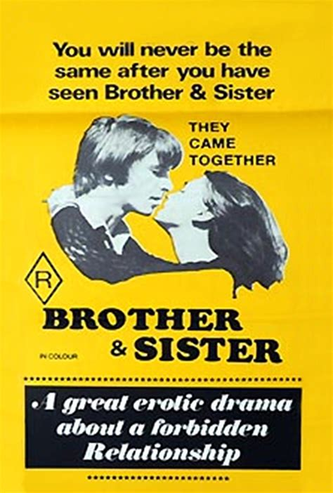 filme schauen the sisters brothers brother and sister 1975 kostenlos online anschauen