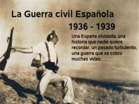 la guerra civil espanola 8420687030 la guerra civil espanola by dollyrose teaching resources tes