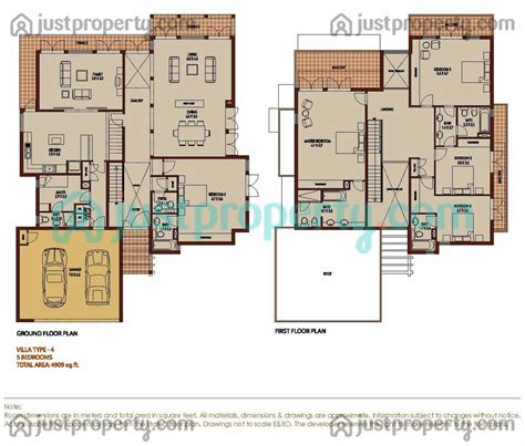 5br house plans mesmerizing 5br house plans contemporary cool inspiration home luxamcc