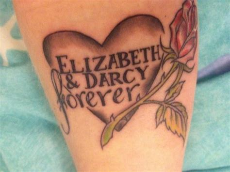 pride and prejudice tattoos pride and prejudice creative ideas