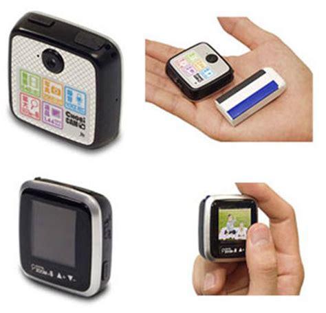 dishwasher: small video camera