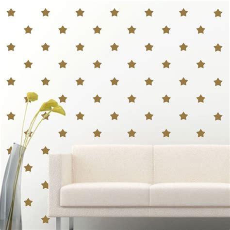 nursery decor sets home decor set nursery decor sets promotion shop for