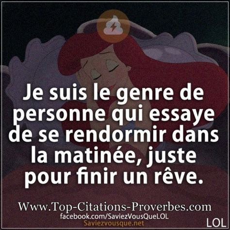 je suis le genre 9782081417472 blague dormir archives page 2 sur 4 top citations proverbes