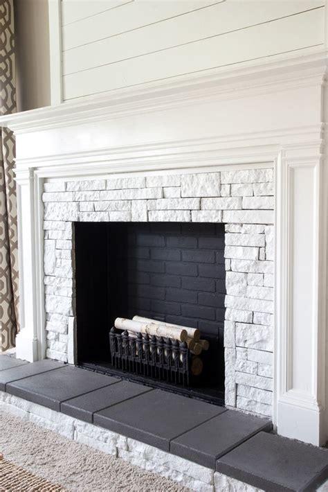 Fireplace Faux by Best 25 Fireplace Ideas On Faux