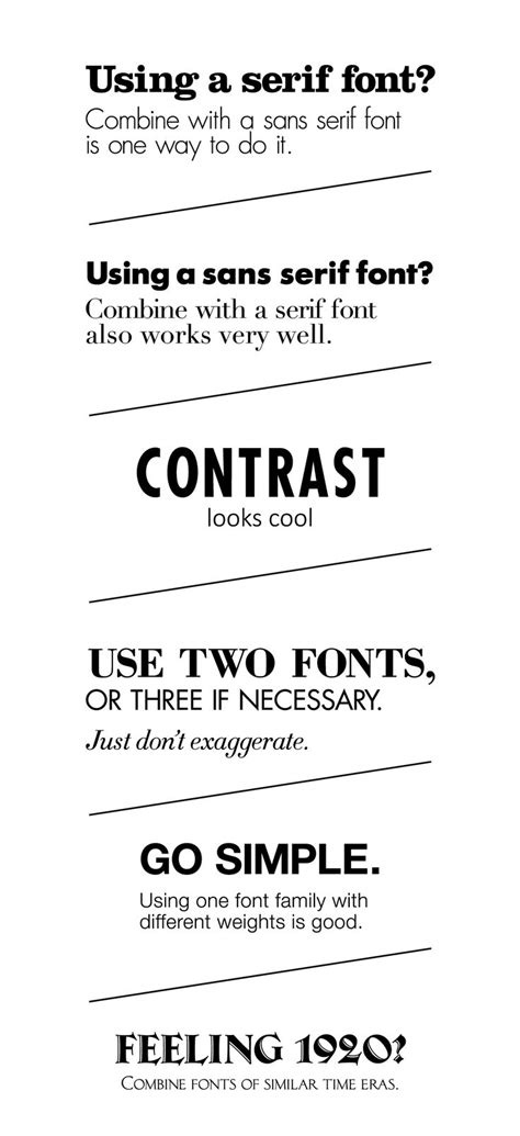 design font rules 923 best images about yearbook design ideas on pinterest