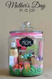 mothers day gift ideas 34 creatively thoughtful diy mother s day gifts sister