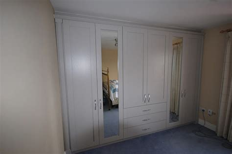 Wardrobe Wise by Kitchenwise Ie Fitted Wardrobes In Dublin