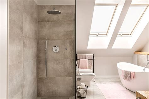 think before you build loft conversion bathrooms home