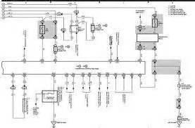 2000 avalon xl stereo wiring diagram fixya