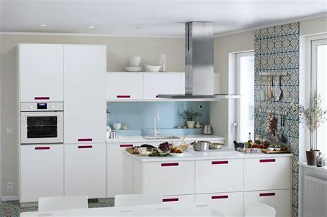 offre cuisine ikea 2016 cuisine en image les cuisines ikea le des cuisines