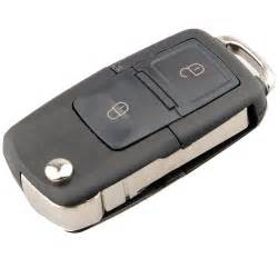 Audi Key Replacement Cost Vw Audi Remote Key Replacement In Ads Automotive