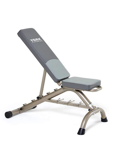 crescendo fitness flat bench crescendo fitness curve sit up bench 100 abs bench