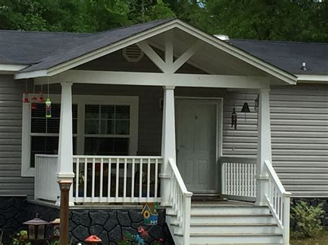 Open Gable Roof Roof Porch Two Story Decks And Porches Shed Roof