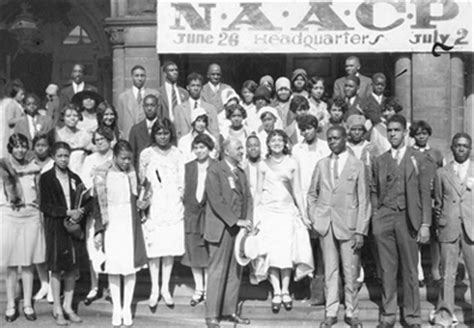 the national association for the advancement of colored american national association for the advancement