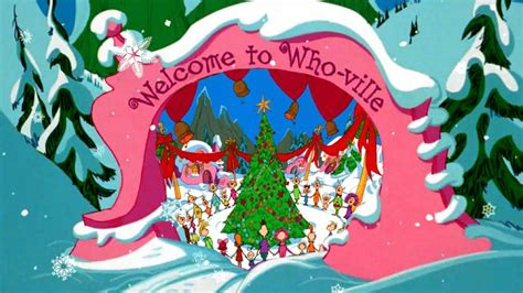 whoville christmas images becoming whoville conciliar post