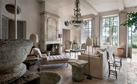 french livingroom french country living rooms with white sofa ideas home