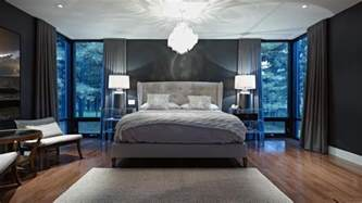 Lighting Ideas For Bedroom With No Windows What Is The Size Of An Average American Bedroom Ask Com