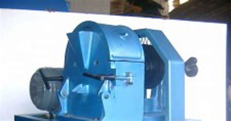Jual Cutting Machine Cutter Batu Cater Batu produsen alat lab teknik sipil indonesia jual disc