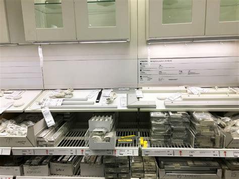 ikea kitchen discount 2017 100 ikea kitchen discount 2017 kuchyn茆 metod 2017