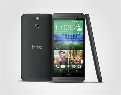 format factory htc one htc one e8 restore factory hard reset remove pattern lock