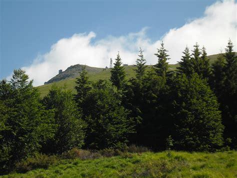 doccia cimone il cimone da doccia fiumalbo intorno al monte cimone