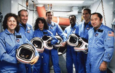 remains of the challenger crew space shuttle challenger crew names page 3 pics about