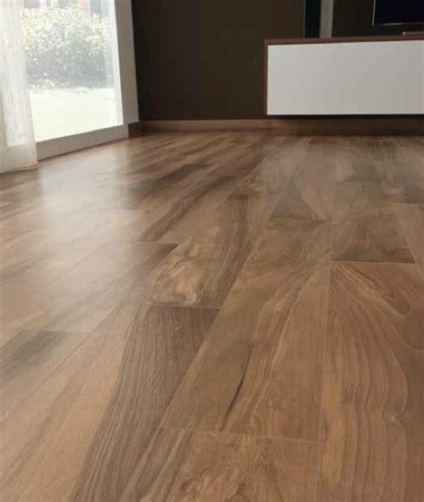 royal stone tile ceramica vallelunga tabula wood look porcelain contemporary flooring