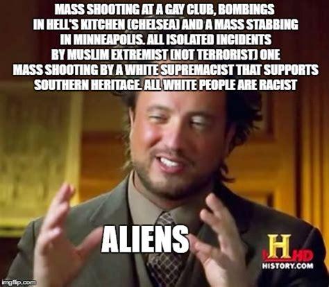 Standard Meme - standard meme 28 images double standard aliens imgflip