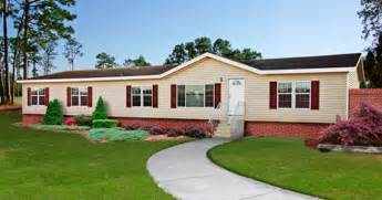 Clayton Homes Floor Plans Prices evangeline home center mobile homes of southwest louisiana