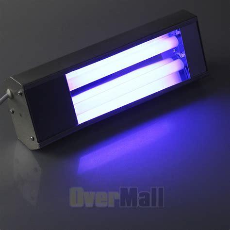Uv Light Glue Uv Curing Glue For Glue For Digitizer