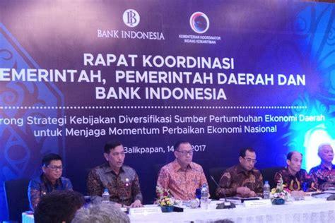 Membangun Kalimantan Potensi Ekonomi Daerah Pusat Pertumbuhan Dan Str luhut diversifikasi ekonomi bukan untuk pemindahan ibu kota ke kalimantan jagobola