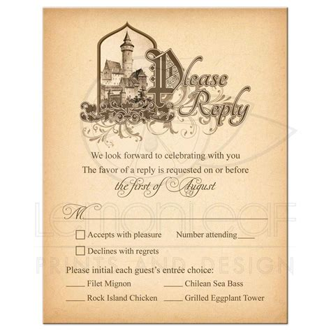 .boarding pass wedding invitation rsvp card included