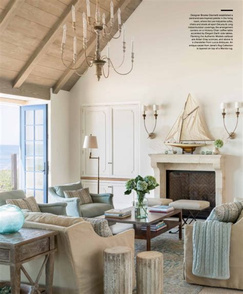 giannetti home design   mayjune  luxe magazine