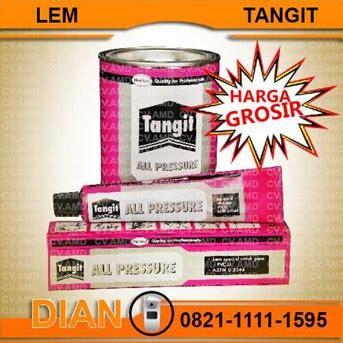 Lem Pipa Paralon Qplast jual lem tangit lem pipa pvc u lem pvc u pipe cement adhesives oleh pt amd indonesia di tangerang