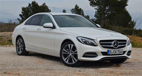 2015 c300 mercedes 2015 mercedes c300 c400 owners manual pdf free