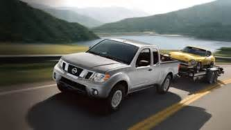 Nissan Frontier Diesel Price 2018 Nissan Frontier Diesel Redesign And Price 2018 Cars
