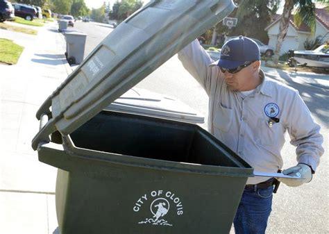 haircut coupons fresno ca clovis city council cuts trash rates fresno bee fresno bee