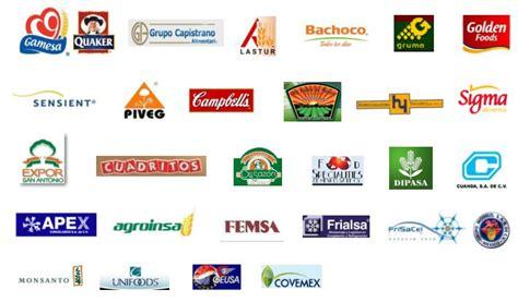 alimentaci 243 n y agroindustria - Cuantas Cadenas Productivas Hay En Colombia