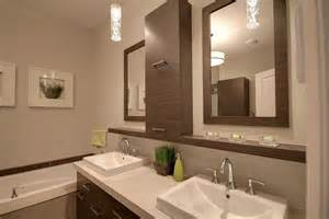 lavabo classique salle bain obasinc